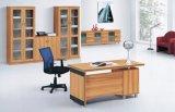 オフィス用家具(OD-125A)のための木のコンピュータの机