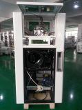 De kleine Pomp van de Automaat van de Brandstof van de Pijp van de Grootte Dubbele voor Benzinestation
