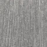 부대 의복 가구 Uphostery를 위한 600d 양이온 옥스포드 직물