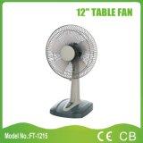 Het Goede Ontwerp van de heet-verkoop zonder de Ventilator van de Lijst van de Tijdopnemer (voet-1215)