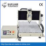 CNC CNC van de Scherpe Machine van de Router Boor