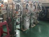Затяжелитель вакуума автоматический для пластичных машины и порошка