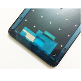 Xiaomi Redmi 주 4X 전면 홈 주거 LCD 프레임을%s