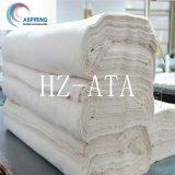 "100%Cotton Fabric 21*21 60*60 67 "" Grey Fabric"