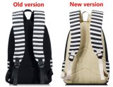 Los últimos diseños 2017 nuevos cabritos morral, bolso del morral de la escuela de los niños