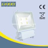 Hohe Leistung PFEILER LED Flut-Licht 200W Ksl-Lfl02
