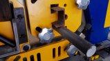 鉄の労働者(160t、26mmのΦ 38mm)
