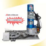 El mejor precio China M universal rueda para arriba el motor del obturador del rodillo de la CA de los abrelatas 600kg de la puerta