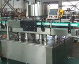 Machine van de Etikettering van de Lijm van de hoogstaande en Lage Prijs de Koude