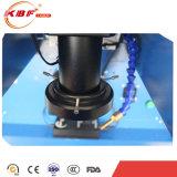 보석 판매를 위한 사슬 반점 Laser 용접 기계