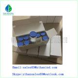 Bpc157/BPC-157 hormone peptidique anabolisants poudre Pentadecapeptide 137525-51-0 La croissance musculaire des médicaments
