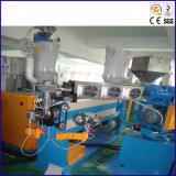 De elektrische Machine van de Deklaag van de Kabel van de Draad met de Certificatie van Ce