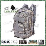 Спорт для использования вне помещений военных Rucksacks Bag-Acu