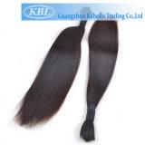 Горячая продажа бразильской основную часть волос и волос человека