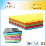 Farbiges Papier A4