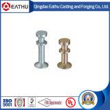Attache de levage modifiée par acier de béton préfabriqué