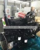 De Motor Qsm11-C335 van Cummins voor het Graafwerktuig van Zoomlion Ze420