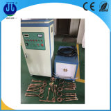 Машина топления индукции частоты IGBT Superaudio для гасить вал