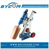 3 - concreto da velocidade 3300W/máquina drilling núcleo do tijolo