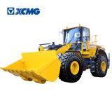 Escavatore Xe15u della rotella di XCMG
