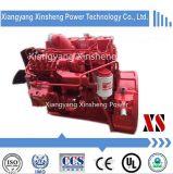 트럭/버스/차 사용 (ISB5.9)를 위한 Dongfeng Cummins Engine