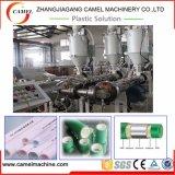 Máquina plástica da tubulação da alta qualidade PPR