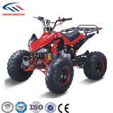 patio de 110cc ATV para los cabritos 50cc mini ATV del camino ATV Lianmei ATV