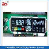 LCD 위원회 LCM LCD 디스플레이 Tn 모니터에 의하여 주문을 받아서 만들어지는 LCD 스크린