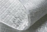 E-verre tissu multiaxiaux
