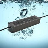 24V 200W de Kleinste Levering van de Macht van de Omschakeling van de Grootte Waterdichte