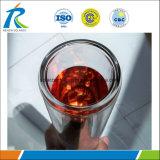 58*1800mm Solaire tube à vide pour système de chauffe-eau solaire