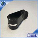 OEM Cina che timbra l'inarcamento di cinghia su ordinazione del metallo dell'acciaio inossidabile di fabbricazione
