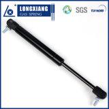 Suporte da Mola de gás para automóvel e o suporte da caixa de ferramentas de troncos SGS TUV