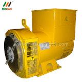 160 kVA 좋은 품질 중국 a.c. Sychronous 무브러시 발전기의 최신 판매 사본 Stamford