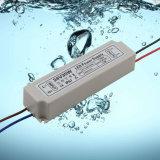 24V 1.5A 35W imprägniern flexiblen LED-Streifen-GlühlampeHts