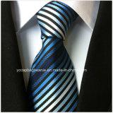 Cravate de dîner de cadre d'affaires d'hommes