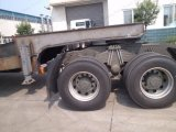 Sinotruk HOWO 6*4 420HP 60 toneladas de cabeza camión tractor