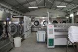 Comercial de 2017, la deshidratación y la Máquina de lavado en seco
