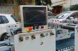 安い熱販売の高速自動ホールダーGluer chenglin CL-600