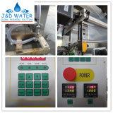 袋水のための自動液体の充填機
