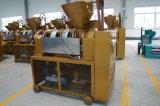 Óleo de semente tornando Expulsor de óleo de semente de algodão Prima Máquina -W1