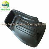 Kamera CNC-Ersatzteil-kundenspezifischer Nizza Aluminium CNC-Fall
