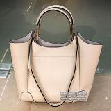 Concepteur de gros sacs à main sac fourre-tout des femmes Shopping SH371