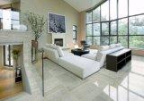 De volledige Tegel van de Vloer van het Porselein van het Lichaam Marmer Verglaasde voor de Decoratie van het Huis