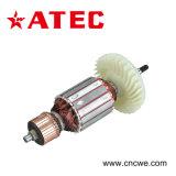 Rectifieuse de cornière professionnelle de 2350W 230mm de cornière bon marché de rectifieuse (AT8316B)