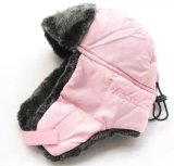 Вкладыши мягкие зимы Red Hat