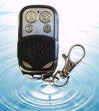차고 문 통제 Fob 433MHz 중요한 Keychain 원격 제어 Yet026