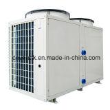 Comercial Aprobado ce utiliza aire para agua Bomba de calor