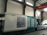 Hjf 1100ton Haijia Injection Molding Machine