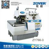 Zy766-3 3 Thread surjeteuse super haute vitesse